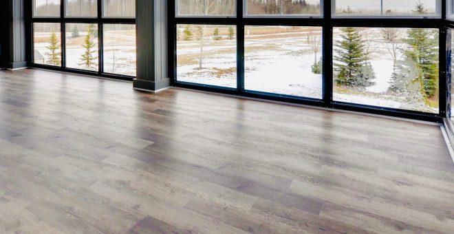 golv-uppsala-golvslipning-golvläggare