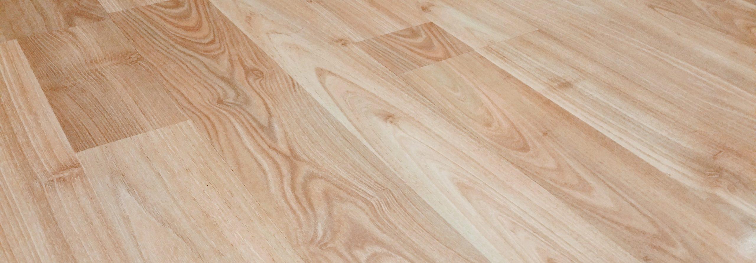 golv-uppsala-trägolv